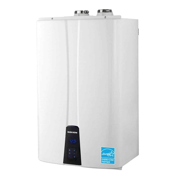 Naviean Tankless Water Heater