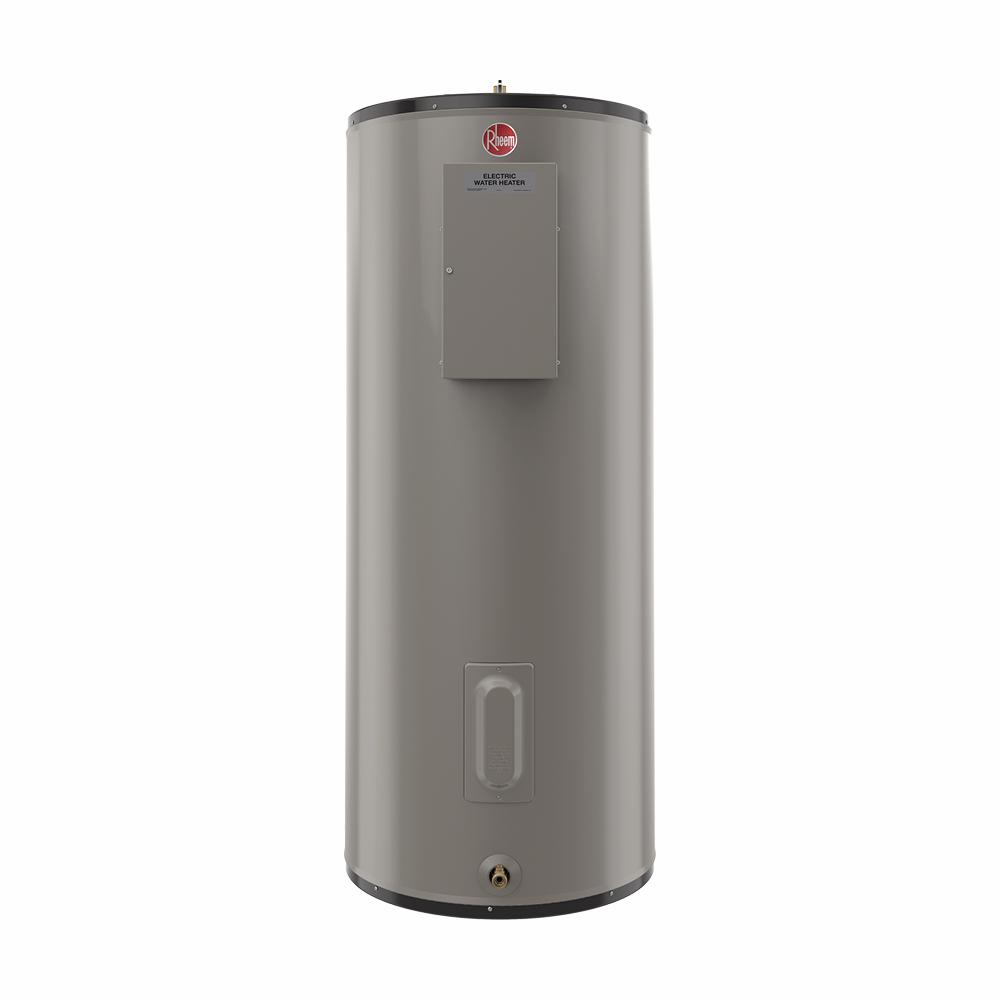 Rheem Conventional Tank Electric Water Heater