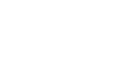 satisfaction guarantee icon white isolated