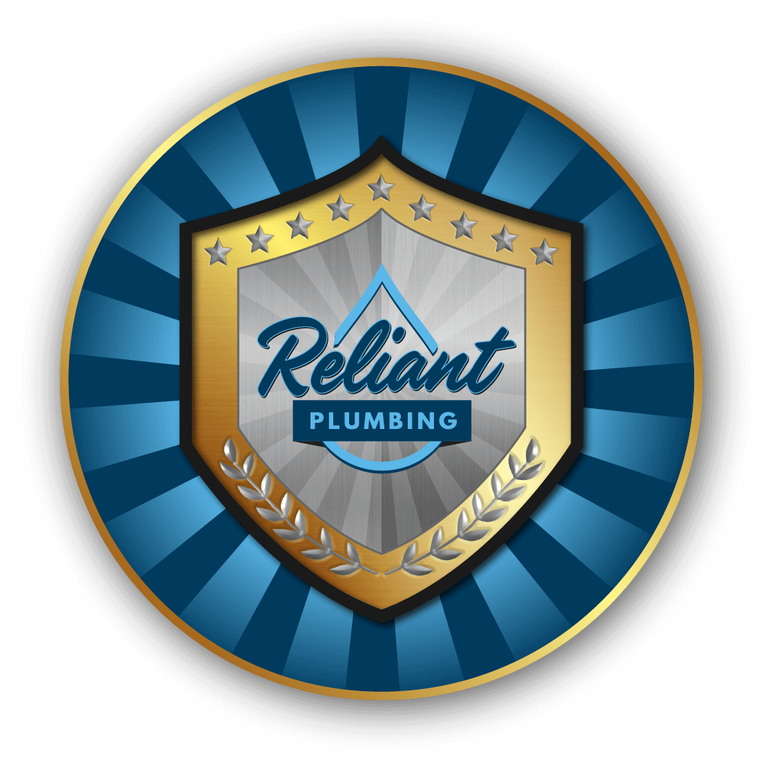 Reliant Plumbing - Lakeway Office
