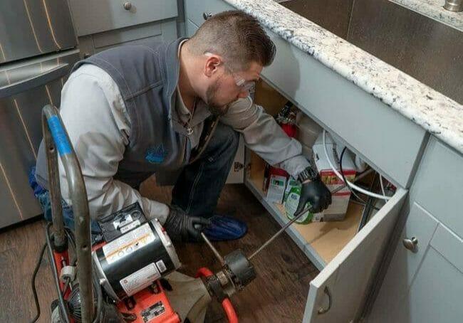 Lakeway Plumber - 24/7 Emergency Plumbing Service - Reliant